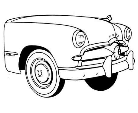 1950 chevy engine wiring diagram with Diagram Of Ford 1932 V8 Engine on 1960 Chevy Impala Restoration Parts likewise 1950 Ford Electrical Diagram besides Wiring Harness 1950 Chevy Truck moreover 1949 Chevrolet Wiring Diagram further 1950 Chevy Pickup Parts Catalog.