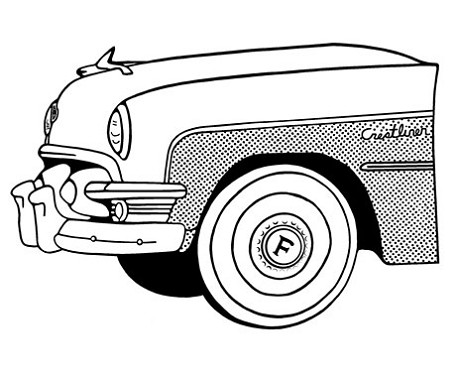 1977 Mgb Ignition Wiring Diagram likewise Dodge Caravan Steering Rack in addition 1235562 Replacing The Parking Brake Control Cable besides 1978 Lincoln Continental Wiring Diagrams as well Ford Sport Trac Ke Line Diagram. on wiring diagram ford pinto