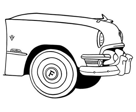 1985 Club Car Wiring Diagram additionally Fuze Box Wiring Layout 2 moreover Skoda Octavia Mk1 Wiring Diagram Pdf likewise Wiring Diagram Vw Golf Mk6 in addition Isetta Wiring Diagram. on mk2 golf fuse box diagram
